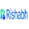 Rishabh Metals And Chemicals Pvt. Ltd.