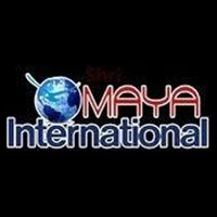 Shri Maya International Group