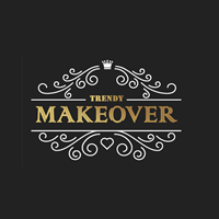 Trendy Makeover Salon