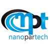 Nanopartech