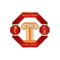 Tradestime Consultancy Services Pvt. Ltd