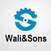 Wali & Sons Industries