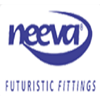 Neeva Futuristic Fittings