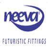 Neeva Futuristic Fittings