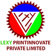Lexy Printinnovate Private Limited