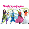 Prachi's Collection