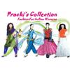 Prachi's Collection
