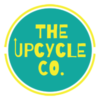 The Upcycle Project
