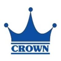 Crown Lab Supplies