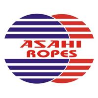 Asahi Ropes Pvt. Ltd.