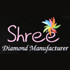 Shree Diamond Mfg