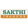 Sakthi Traders