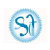 Shree Chemfood Pvt. Ltd.