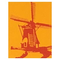 De Molen Exports Private Limited