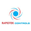 Rapidtek Controls Pvt Ltd