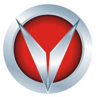 Yash Textile Machines Pvt Ltd