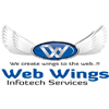 Web Wings Infotech Services