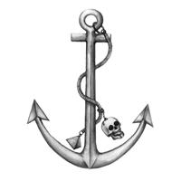 Ocean Ship Spares