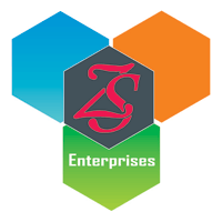 Zs Enterprises