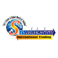 Suvalakshmi International Trading