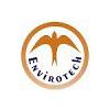 Envirotech System Pvt Ltd