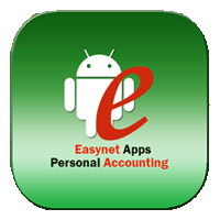 Easynet Software Solutions Pala