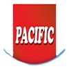 Pacific Soda Shop