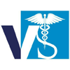 Vantage Surgical Pvt Ltd
