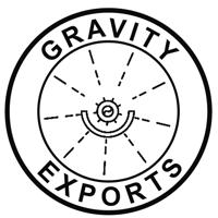 M /s Gravity Exports