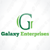 Galaxy Enterprises