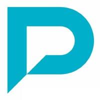 Probus Insurance