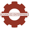 Advanced Enterprises