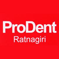 Prodent Ratnagiri