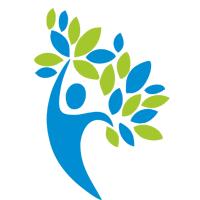Thylakoid Biotech Pvt Ltd