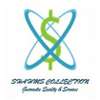 Shahins Collection