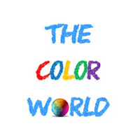 The Color World