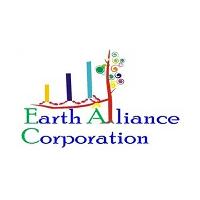 Earth Alliance Corporation