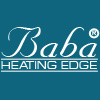 Baba Heating Edge