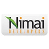 Nimai Developers
