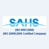 Sahs Lifesciences Pvt Ltd