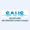 Sahs Lifesciences Pvt Ltd