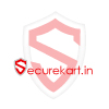 Securekart