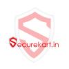 Securekart