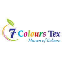 7 Colours Tex