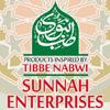 Sunnah Enterprises