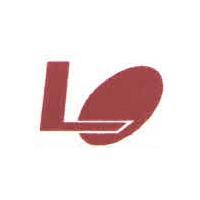 Lucknow Organics Pvt. Ltd.