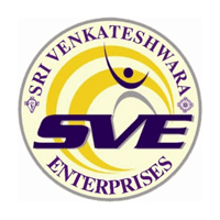Sri Venkateshwara Enterprises