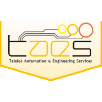 Teleios Automation & Engineering Services India Pvt.ltd