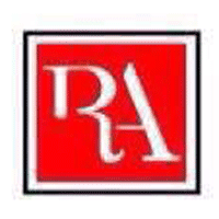 Radix Alucast