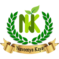 Naveenya Kaya Healthcare Pvt. Ltd.